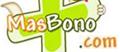 MAS BONO