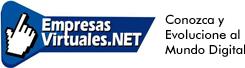 CAPACITACION EN MERCADEO DIGITAL - EMPRESASVIRTUALES.NET